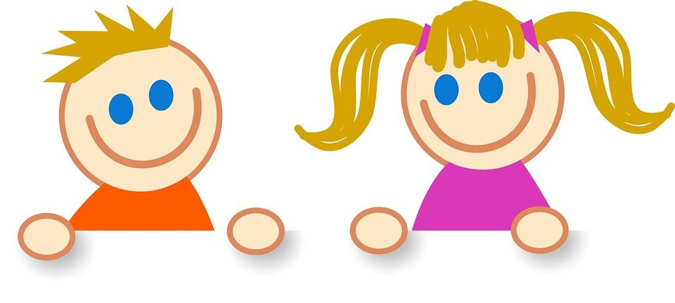 Провеждане на планов прием на новоприети деца - голяма снимка