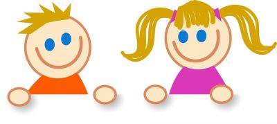 Провеждане на планов прием на новоприети деца 1